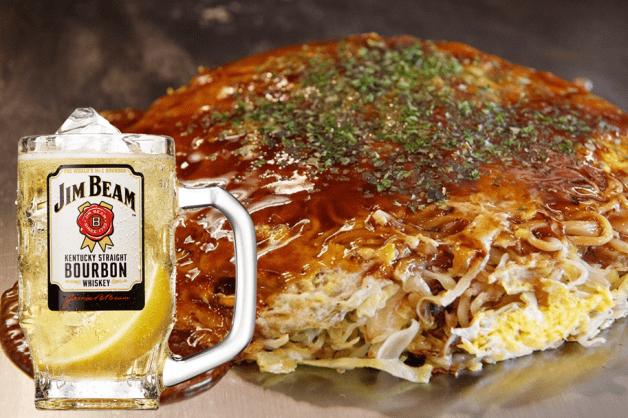 本場広島の味が福岡で楽しめる!「広島風お好みてっぱん焼 博貴(ひろき)」