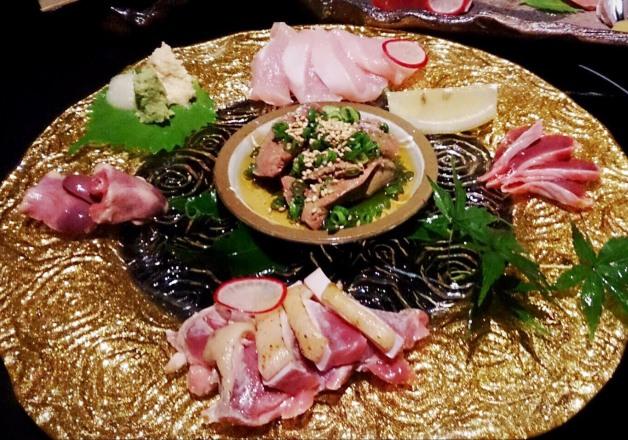 【肉好き集れ!】鹿児島「ひご家」で食べごたえ抜群の絶品肉料理と「マスターズドリーム」を楽しもう♪