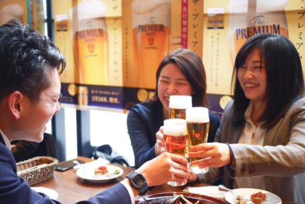【九州のプレミアムフライデーレポート】月末金曜は「ザ・プレミアム・モルツ」と一緒にちょっと豊かな時間を♪