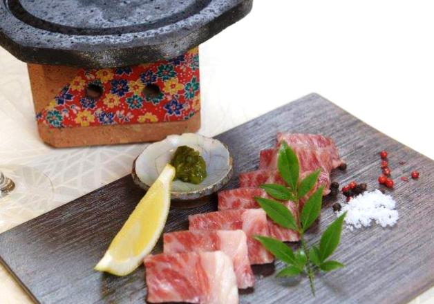 【熊本・銀杏中通り】モダンな和の空間で四季折々の創作和食を味わえる「旬どころ 斗貴」