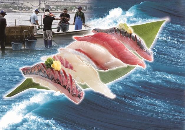 vol.1【JR熊本駅直結】「肥後よかモン市場」がオープン!ご当地グルメや九州のお土産が揃う話題のスポットをご紹介します♪