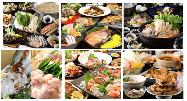 【福岡で神泡が飲めるお店】夏の宴会におすすめの6店をご紹介!「プレモル」と楽しみたいコース料理