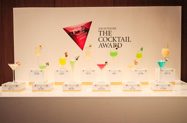 2018_suntory_the_cocktail_award_Bar_Eadrom