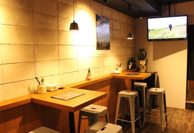 BUNYA_shop_interior