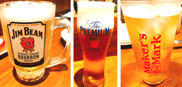 suntory_drink