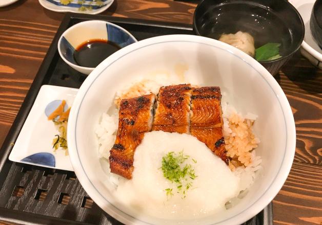 manmaru_nagasaki