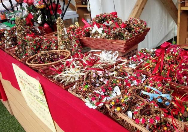amu-kagoshima_christmas_market