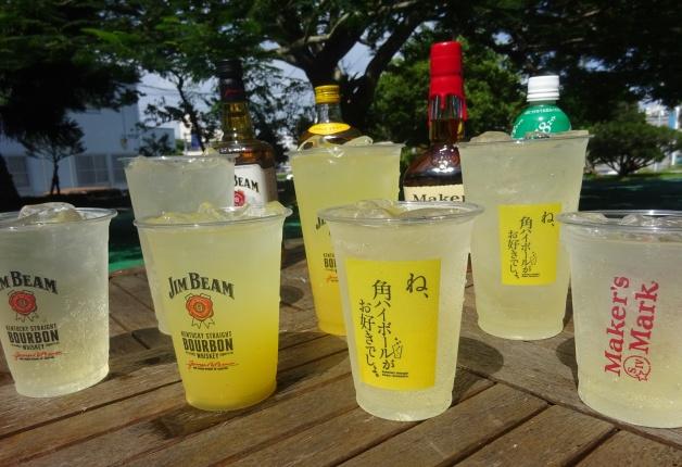 amu-kagoshima_christmas_market_drink