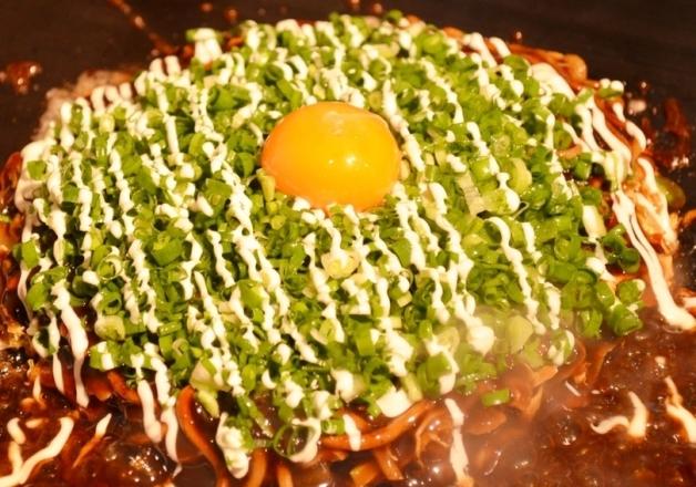 【プレミアム超達人店】「焼き焼き鉄板 はまのや」(長崎)でアツアツの鉄板焼きと「神泡。」の「プレモル」で乾杯しよう!