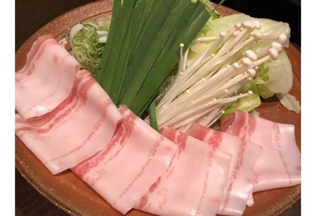 【プレミアム超達人店】黒豚などの地元食材を使った和食料理に舌鼓♪「味膳まさむね」(鹿児島・天文館)