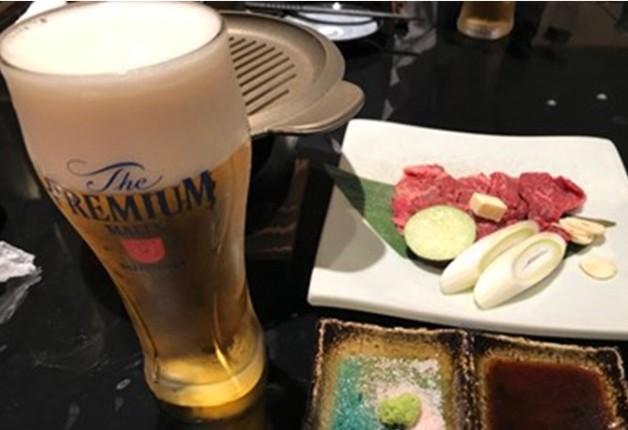 上質なおもてなしをリーズナブルに!「プレモル」と郷土料理を楽しめる「郷彩 根っこ」(熊本・中央区)