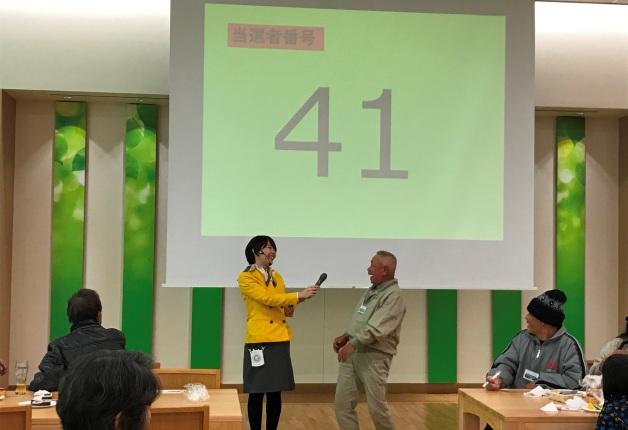 【サントリー水の国くまもと応援プロジェクト】仮設住宅にお住まいの皆さんをご招待「九州熊本工場スペシャルナイトツアー」