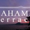 【NEWオープン】別府の温泉リゾート「ガハマテラス」で過ごす大人の贅沢時間。「ザ・プレミアム・モルツ」で安らぎのひと時を!