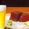 熊本の超人気店が福岡に出店!「焼肉すどう 春吉」店主が厳選した肉はどれも絶品