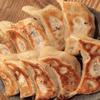 【福岡・天神】「あご出汁餃子ゆでタン さんじ」で名物の餃子とゆでタンを楽しもう!