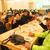 【サントリー水の国くまもと応援プロジェクト】今年も、仮設住宅にお住まいの皆さんをご招待しました。「九州熊本工場スペシャルナイトツアー」