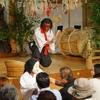 【サントリー地域文化賞】地域の魅力を発信し伝統的な「神楽」を継承する「高千穂の神楽」