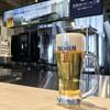 【福岡空港ビアマルシェ】サントリー九州熊本工場直送の「プレモル」が味わえる「SORAGAMIAIR (ソラガ・ミエール)」がオープン!