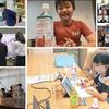 【サントリー水の国くまもと応援プロジェクト】熊本地震から5年、その先へ。今年新たに始動した「水の国くまもと未来予想図プログラム」をレポート!