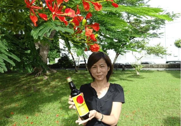 【愛され続けて110周年!敬老の日に楽しもう】おばあも飲んでる「赤玉スイートワイン」をうさがみそ~れ~♪