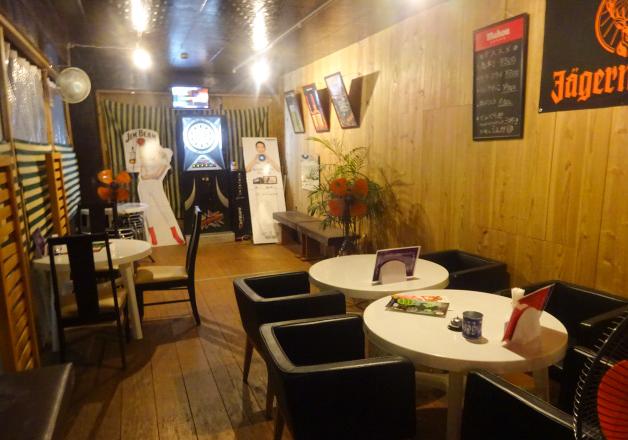 sakebal_RAKU_appearance_shop_interior