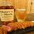 【大人気の肉バル】「MEAT & PIZZA バルコラボ 那覇天久(あめく)店」