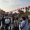 (終了しました)【9月7日~24日】瀬長島ウミカジテラス「瀬長島夜市」で台湾料理やアジア料理などとご当地ハイボールを楽しもう♪