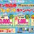 【イオン琉球×サントリー】WEB応募で当選確率2倍の「イオン商品券プレゼントキャンペーン」開催!Wチャンスも♪