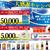 【サンエー×沖縄サントリー】WEB応募で当選確率2倍!旅行券5万円分が抽選で当たる「大感謝キャンペーン」開催中!