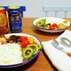 暑い夏は「金麦」で乾杯!「絶対もらえる!あいあいカレー皿」キャンペーン♪沖縄の夏野菜カレーのレシピもご紹介