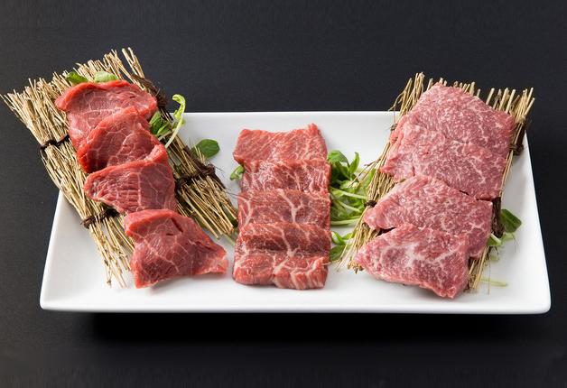 【プレミアム達人店】「かるびあーの 蒲田店」で最高品質の「プレモル」とこだわりの赤身肉を堪能しよう♪