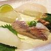 【米川伸生の人生は回転寿司とハイボール】宇和島から来た「回転寿司 すしえもん イーアス高尾店」で宇和島三昧!