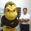 10月7日は「山梨中銀スタジアム」でサンゴリアスを応援しよう♪豊田自動織機シャトルズと対戦!