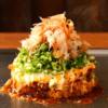 【プレミアム達人店】「ごっつい恵比寿店」でふわふわのお好み焼と神泡を楽しもう♪(東京・恵比寿)