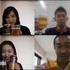 【首都圏のブランド担当者がおすすめ】4月13日新発売!「パーフェクトサントリービール」で家のみを楽しみませんか♪