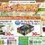 【ジェーソン×サントリー共同企画】サントリードリンクを買って「ジェフグルメカード」や「プレモル」を当てよう!「秋の大感謝祭キャンペーン」