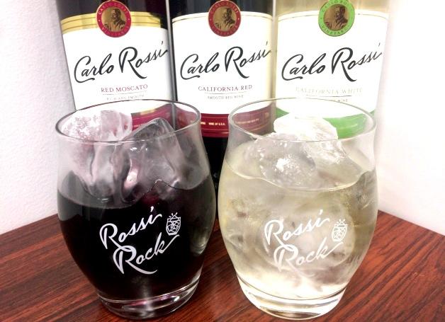 【東北の担当者おすすめ!】ワインに氷をいれて爽やかに夏のワインを楽しみませんか?