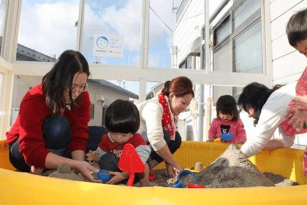 【福島の子どもたちを応援】「フクシマ ススム プロジェクト」第三期福島子ども支援NPO助成団体が決定