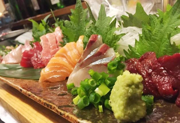 【担当者おすすめ】アットホームな雰囲気の中、新鮮な刺身をつまみに乾杯!仙台・青葉区の「旬菜鮮魚 おかげさん」