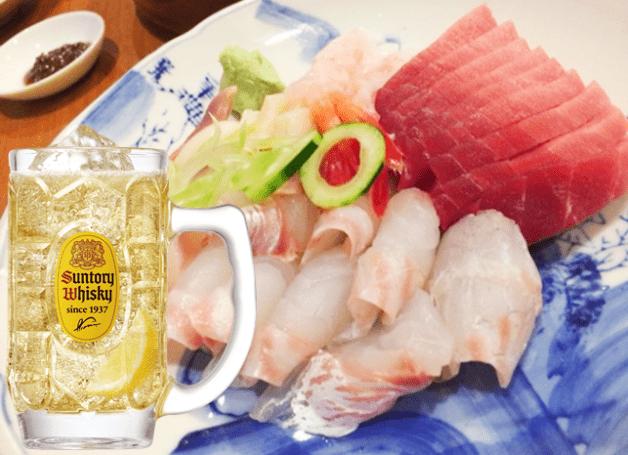 【注目の新店!】仙台・鶴が丘の寿司店「水花」のおすすめ料理とは!?