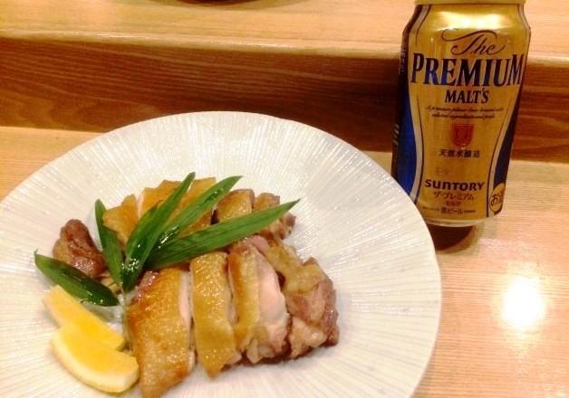 【「プレモルの秋田に乾杯!」第4回】「比内地鶏」のおいしさを次世代に!品質にこだわりぬく「本家比内地鶏」