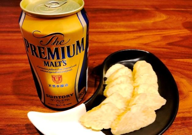 【「プレモルの秋田に乾杯!」第8回】地元・秋田のおいしい野菜を届ける「あいば商店」