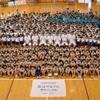 福島県いわき市の子どもたちを笑顔に!「心をつなぐキャッチボール教室」開催