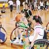 (募集終了)【小・中学生の参加募集中!】7月5日に盛岡市で「チャレンジド・スポーツ体験教室」実施♪アンダーパスなどゲストも