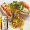 【ウジエスーパー×サントリー共同企画】ちょっとの工夫でプロの味♪夏野菜たっぷりのオリジナルレシピ