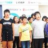 福島県いわき市で3棟目の学童保育クラブ「平五小第二児童クラブ」が完成しました!