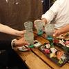 【東北エリア担当者おすすめ】アレンジもおすすめ♪飲食店やご自宅でおいしいお料理にぴったりの「翠ジンソーダ」を楽しもう!