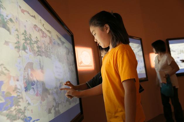 「サントリー美術館 おもしろびじゅつワンダーランドin東北」仙台で開幕!【入館料割引】も(終了しました)