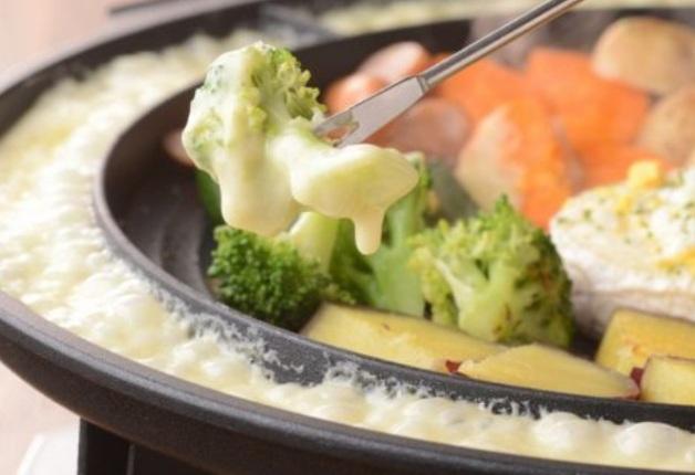 カジュアルな雰囲気が魅力♪名古屋「イタリ和ン食堂 さくらとミモザ」で和テイストのイタリアンを楽しもう!