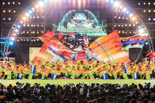 今年も名古屋に「にっぽんど真ん中祭り」がやってくる!参加チームを紹介♪(vol.1)